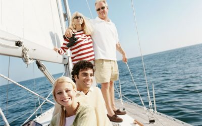 Top 25 Questions You Need To Ask When Purchasing Yacht Insurance
