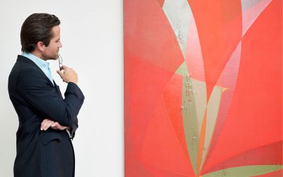 Art Insurance: 10 Questions You Need to Ask Yourself
